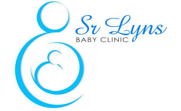 Sr Lyns Baby Clinic