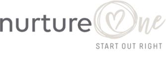 Nurture One logo
