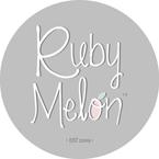 Ruby-Melon-Logo
