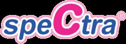 Spectra-logo-s
