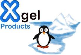 Xgel products logo.jpg